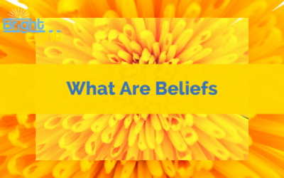 What Are Beliefs